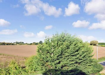 Thumbnail 4 bed semi-detached house for sale in Dillywood Fields, Strood, Rochester, Kent