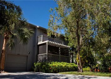 Thumbnail 3 bed town house for sale in 1543 Landings Blvd #75, Sarasota, Florida, 34231, United States Of America