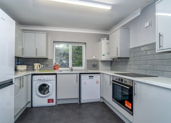 Room to rent in Baring Street, Plymouth PL4