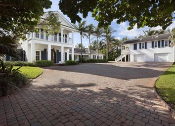 Thumbnail Property for sale in Boynton Beach, Florida, United States Of America