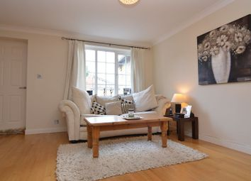 Thumbnail 3 bed terraced house to rent in Crofton Close, Forest Park, Bracknell
