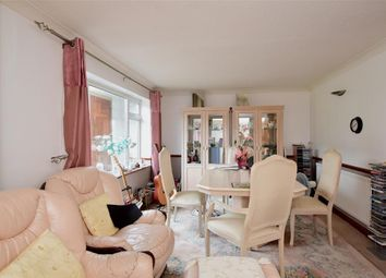 Thumbnail 3 bedroom semi-detached house for sale in Gibbon Road, Newhaven, East Sussex