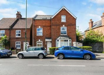 Thumbnail 1 bed property for sale in Petersfield Road, Midhurst, West Sussex