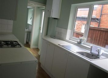 Thumbnail 3 bedroom property to rent in Upper St. Marys Road, Bearwood, Smethwick