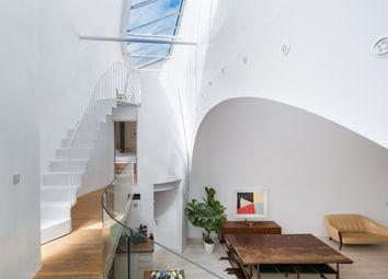 Archway Studios, Dartford Street, London SE17. 2 bed terraced house