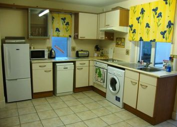 Thumbnail 3 bed terraced house to rent in Thornwell Road, Bulwark, Chepstow
