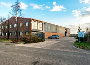 Thumbnail Light industrial for sale in Unit 7 Ringtail Place, Burscough, Ormskirk