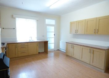 Thumbnail 3 bed property to rent in Ambler Street, Castleford