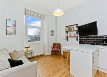 Thumbnail 1 bed flat for sale in 7/4 Royal Park Terrace, Meadowbank