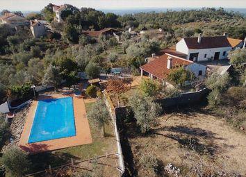 Thumbnail 1 bed detached house for sale in Marques, Freixianda, Ribeira Do Fárrio E Formigais, Ourém, Santarém, Central Portugal