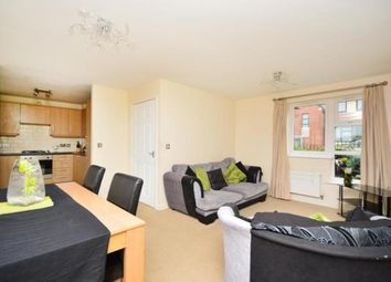 Thumbnail 2 bed town house for sale in Poppy Place, Sheffield, South Yorkshire