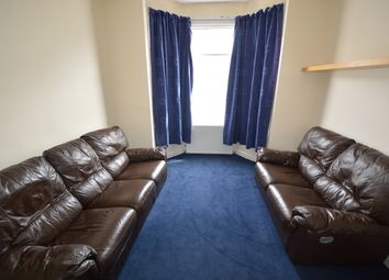 Thumbnail 3 bedroom terraced house to rent in Chester Street, Middlesbrough