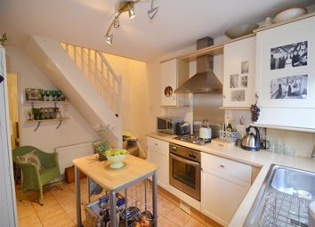 Thumbnail 2 bedroom cottage to rent in Chorleywood Bottom, Chorleywood, Rickmansworth