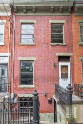 Thumbnail 4 bed town house for sale in 5 -29 49th Avenue, Queens, New York, United States Of America