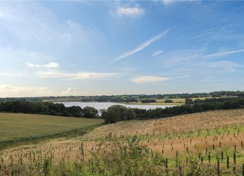 Land for sale in Brixworth A 508 Bypass, Brixworth, Northampton, Northamptonshire NN6