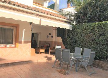 Thumbnail 5 bed detached house for sale in Complejo Los Naranjos, San Pedro De Alcantara, Málaga, Andalusia, Spain