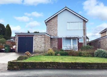 3 bed detached house for sale in Teagues Crescent, Trench, Telford TF2