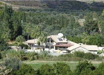 Thumbnail 10 bed villa for sale in Goudi, Paphos, Cyprus
