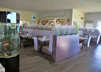 Thumbnail Leisure/hospitality for sale in Fish & Chips YO30, Shipton By Beningbrough, North Yorkshire