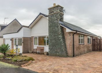 Thumbnail 3 bed detached bungalow to rent in Kentwood Road, Kendal