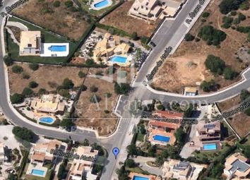 Thumbnail Land for sale in Portimão, Portimão, Portugal