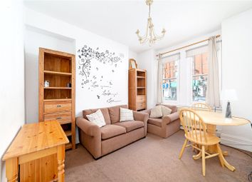 1 bed property to rent in Munster Road, London SW6