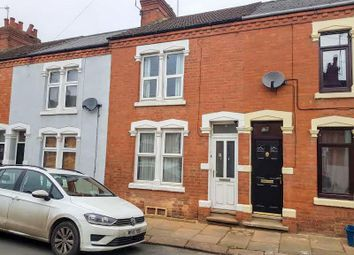 Thumbnail 5 bed property for sale in Stanhope Road, Northampton