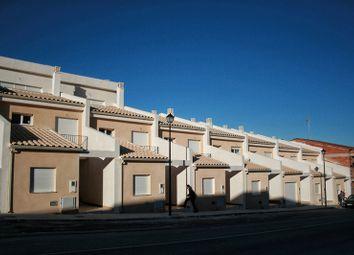 Thumbnail 4 bed chalet for sale in Avenida De La Constitucion, Montichelvo, Valencia (Province), Valencia, Spain