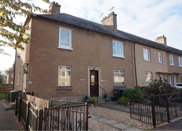 Thumbnail 3 bed flat to rent in Broomhouse Walk, Edinburgh