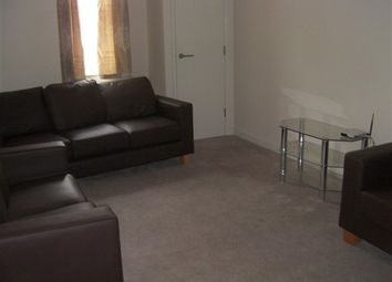 Thumbnail 7 bed flat to rent in Barker Street, Sandyford, Newcastle Upon Tyne