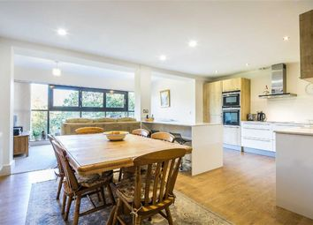 Thumbnail 4 bed flat for sale in 86, Porter Brook View, Sharrow Vale