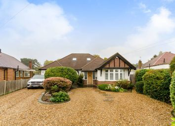 Thumbnail 4 bed property for sale in The Warren, Worcester Park