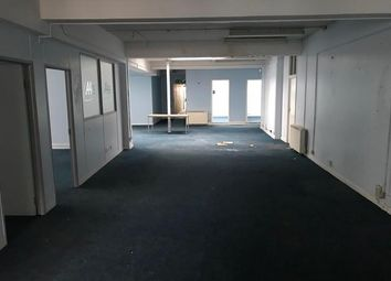 Thumbnail Office to let in Great Yarmouth, Norfolk