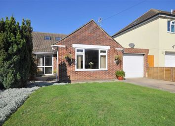 Thumbnail 4 bed bungalow for sale in Mostham Place, Brockworth, Gloucester