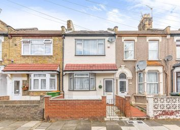 Thumbnail 3 bedroom property to rent in Kingsland Road, Plaistow, London