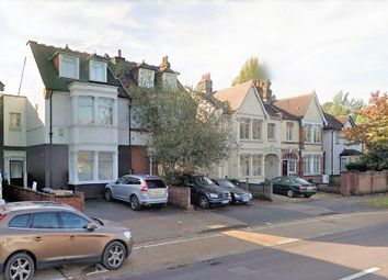 Thumbnail 3 bed semi-detached house to rent in Ellesmere Road, Chiswick, London