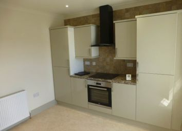 Thumbnail 3 bed flat to rent in St. Clears, Carmarthen