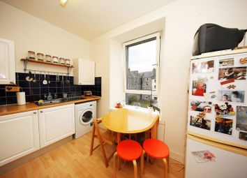 Thumbnail 2 bed flat for sale in Malcolm Street, Dundee