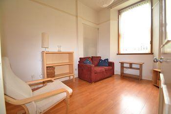 1 bed flat to rent in Westfield Street, Gorgie, Edinburgh EH11