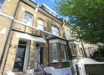 Thumbnail 2 bed flat for sale in Wisteria Road, London