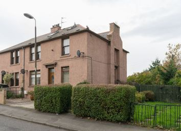 Thumbnail 3 bed property for sale in 1 Stoneybank Crescent, Musselburgh, East Lothian