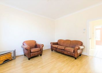 Thumbnail 2 bedroom terraced house to rent in Durnsford Road, Wimbledon Park, London