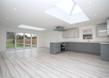 Thumbnail 3 bed bungalow for sale in St. Marys Road, Great Bentley, Colchester