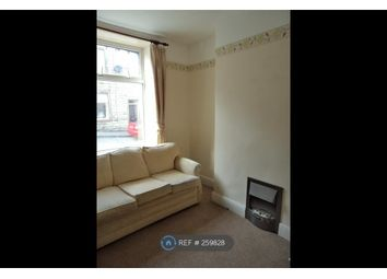 Thumbnail 2 bed terraced house to rent in Craven Street, Barnoldswick