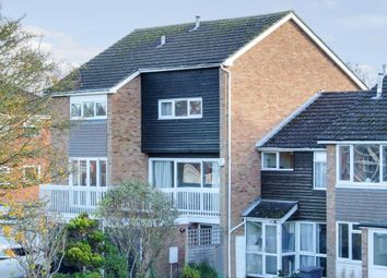 Thumbnail 3 bed terraced house for sale in Grasmere Way, Leighton Buzzard