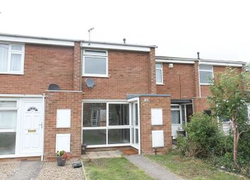 Thumbnail 2 bed terraced house for sale in Homeground, Clevedon