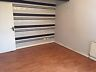 Thumbnail 1 bedroom flat to rent in East Parade, Bishop Auckland