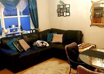2 bed semi-detached house to rent in Acre Drive, London SE22