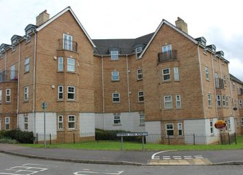 Thumbnail 1 bed flat to rent in Morning Star Road, Daventry