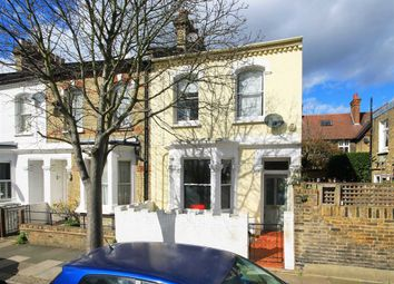Thumbnail 3 bed property for sale in Chaldon Road, London